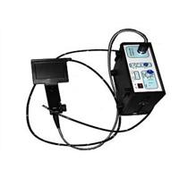 Electronic Endoscope