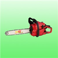 Cutter Chain Saw