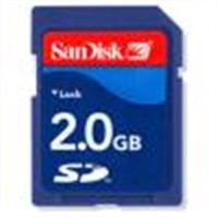 Flash Memory Card Sd Card