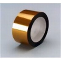 kapton,Polyimide Adhesive Tape