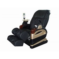 massage chair  DY-S001