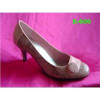 sell fashion dress shoes