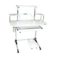 computer table NF-SD-90A
