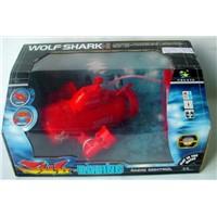 Toys, Remote Control Ship,  Remote Control Toys