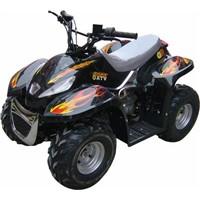 ATV--90/110cc