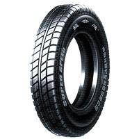 bias tyre or truck tyre