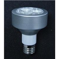 FS-High Power LED Spotlight