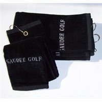 Golf Towels China   & Golf Accessories