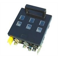 DNH3(HR5)Fuse Type Isolating Switch