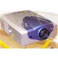 TV projector HP-070