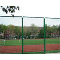 Wire Mesh Fecing material