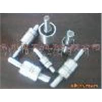 water pump bearing