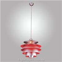 Dinning pendant lamp (MJ988-1)