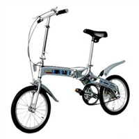 Folding Bicycle,Folding Bike