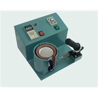 Mug Heat Press Transfer Machine