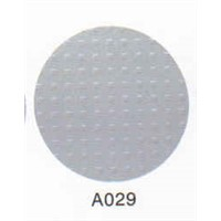 Aluminum-plastic Embossed Panel