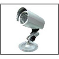 E-001 IR Weatherproof Cameras