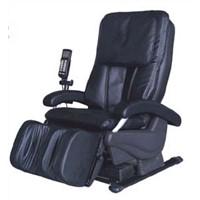 DY-B002massage chair