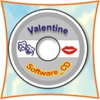 software cd-r business cards