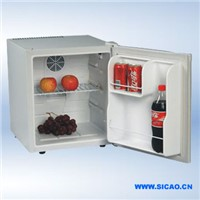 Mini Bar (Hotel Refrigerator)