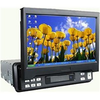 Car DVD player,car audio,car MP3,car TFT LCD