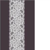 Lycra lace