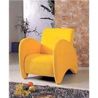 leisure chair (J29)