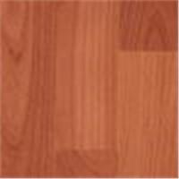 laminate flooring(golden oak)