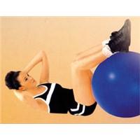 gym ball ,exercise ball