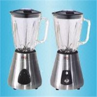 Food Processor with Powerful 520 Watt Motor for He
