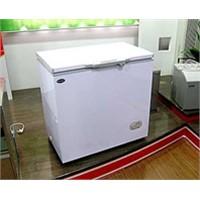 Chest Freezer(BD/C-100,BD/C-146,BD/C-200,BD/C-300)
