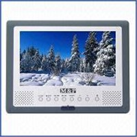 Portable Tablet DVD Players