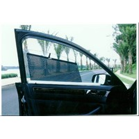 Auto/car Sun Shade/curtain/shield