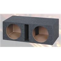 speaker box(EC103)