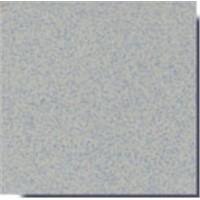 wear-resisting flat tile