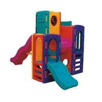 T030 Amusement Playground