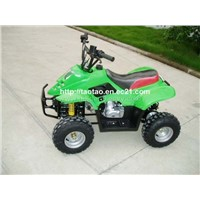 ATV(TTA50-c)