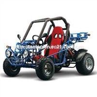 Go Kart (TTK-08)
