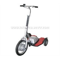 Electric Scooter(E-3)
