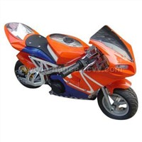 Pocket Bike TC-G-083C