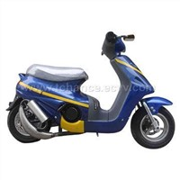 Gas Scooter TC-GS08