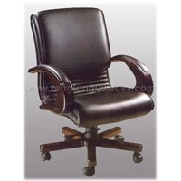 Office Chair, Office Table, Solid Wood Table, High-back Chair, Office Sofa, and Conference Table,