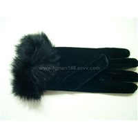 other gloves