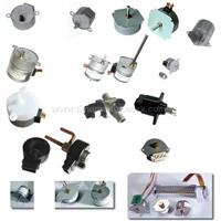 professional supply: Mini Motor,synchronous motor;DC motor,Stepper motor,Ac motor, Oven motor,Micr