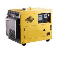 5KW D Generators