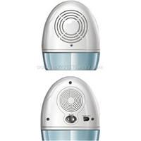 Micro Dehumidifier (EF883)