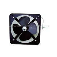 8 Window Mounting Exhaust Fan Vetilation Fan 8613790072547 China Bathroom Exhaust Fan