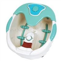 Foot Spa Massager (FBM-CJ1)