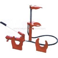 Hydraulic Spring Compressor 11001