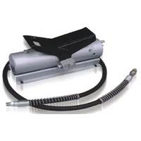 Hyudraulic Air Pump 10002